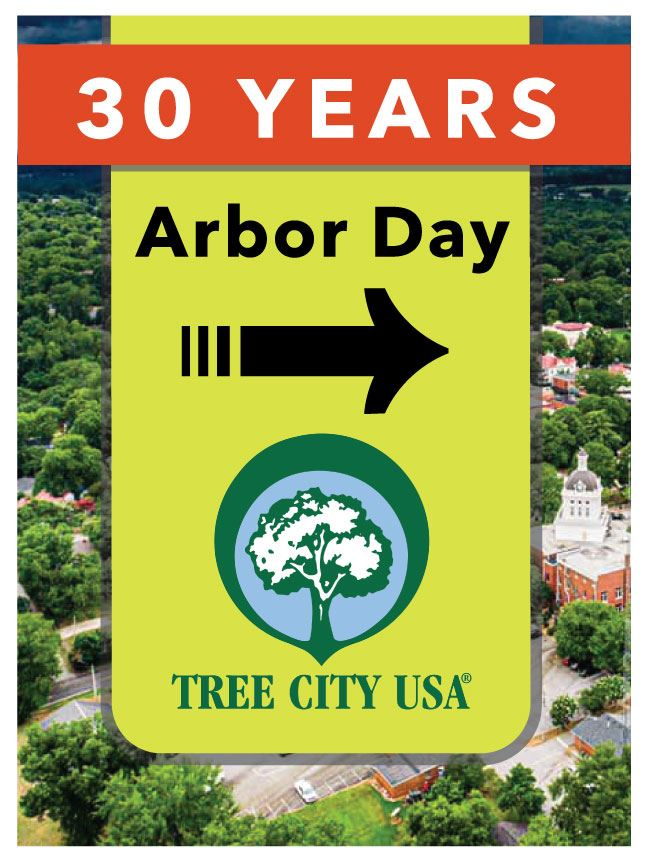 ArborDay2020_sign-web