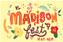 madison fest