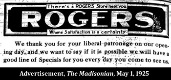 Rogers-opening-ad.jpg