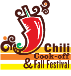 Chili Cook-Off and Fall Festival