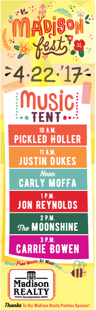MF17_-EventBanner.png
