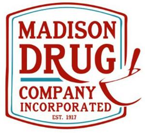 madison drug