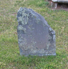 Gravestone_Pearman_Old