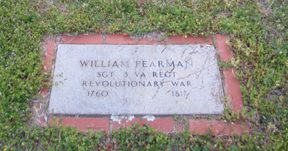 Gravestone_Pearman_NEW