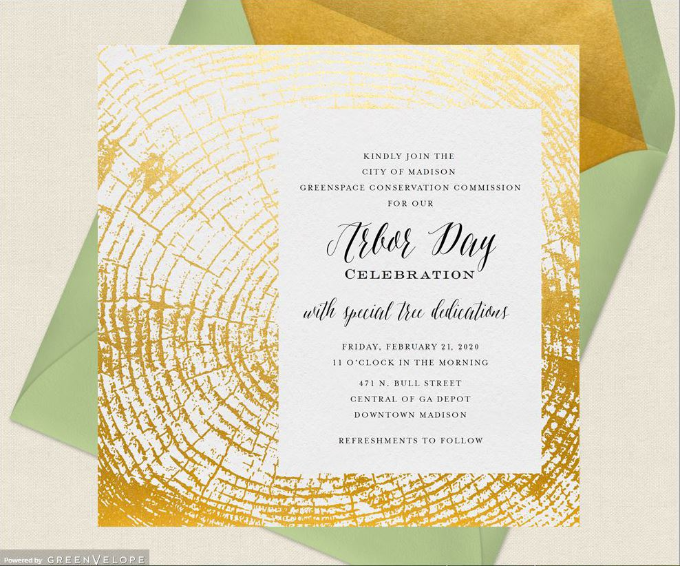 ArborDay2020_invitation