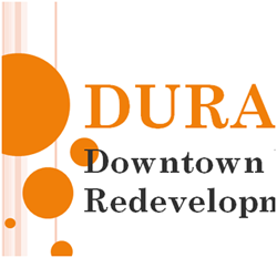 DURA Downtown Redevelopment